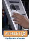 Athletix Equipment Cleaner Wipes